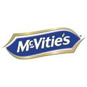 MCVITES