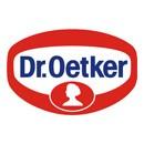 oetker