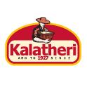 KALATHERI